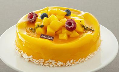cake_mango_thumb
