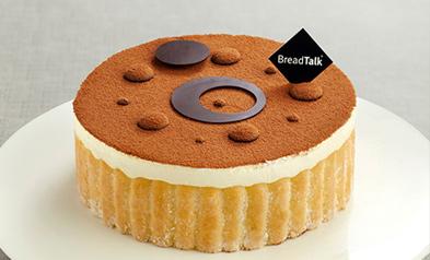 cake_tiramisu_thumb