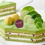 cakes_matcha