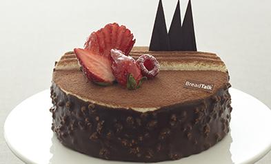 thumbnail_cakes_6